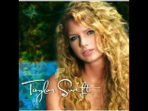 White Horse - Taylor Swift (Instrumental)