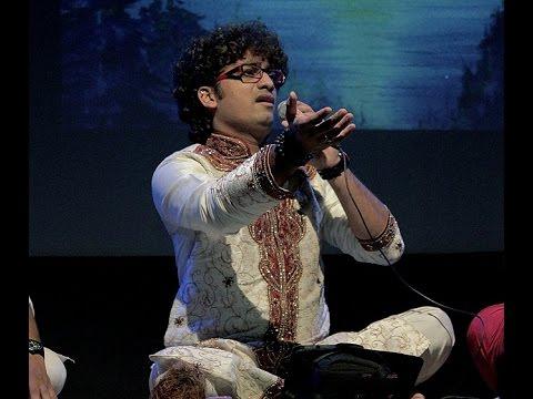 Tarun Aahe Ratra Ajuni - Dasra Jagar - Abeer Entertainment