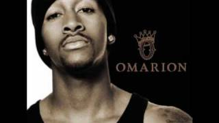 Watch Omarion I Wish video