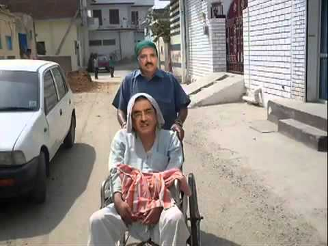 Very Funny Pakistani Video  Funny Clips Flv video