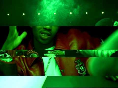Prodigy - Y.B.E.