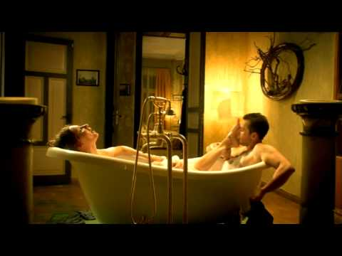 obmana-erotika-filmi