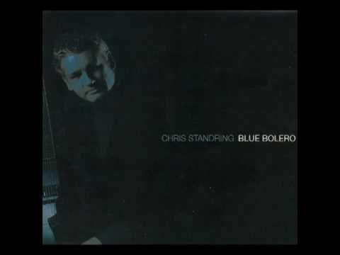 Chris Standring - Sensual Overload [HQ]