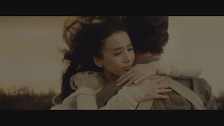 Heart Touching song | latest Hindi Song | Korean Love Story 2017 | Latest hindi video song | Rivansh