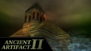 Ancient Artifact II - Opening