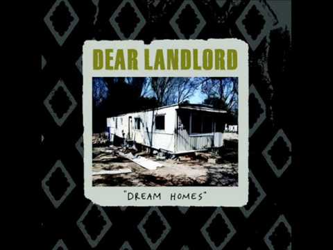 Dear Landlord - Whiskey And Records