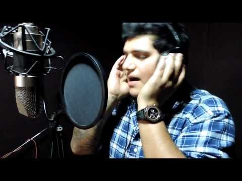 Garaj Baras Unplugged (Cover) by Gagan GP Behl Ft. Luv Verma