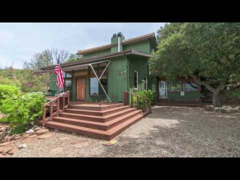 5616 Grandview Rd, Julian, CA 92036