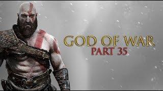 Let's Play: 'God of War' I Part 35