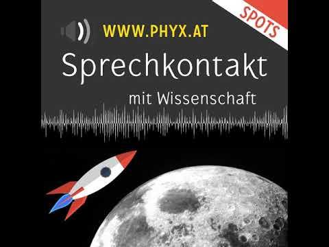 Phyx-Spots: Wasser auf der Erde 1