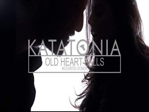 Katatonia - New Night Loop