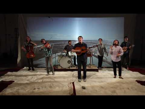 Hey Marseilles - Rio (Official Video)