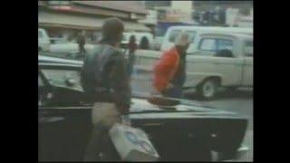 Hot Rod 1979 Flick  (part 1 of 4) - Durée: 10:19.