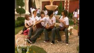 Patito feo CAP 29 temporada 1