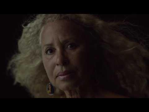 Common Ft. Stevie Wonder – Black America Again Official Video Music