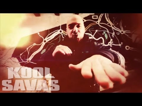Kool Savas 