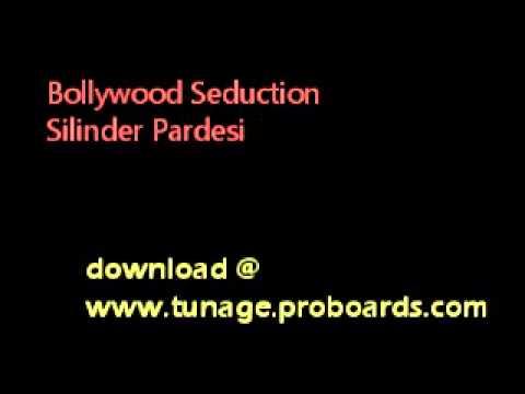 Bollywood Seduction - Silinder Pardesi [Remixx4u Promo] Hindi Remix 1995