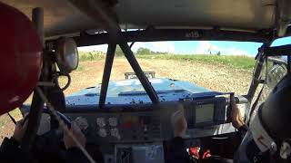#4820 Race Mile One Motorsports qualifying lap at the 2018 Clash at Cross Bar Ranch