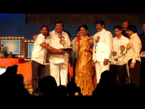 telugu ceni fight master shekar manasara movie nandi award winner...