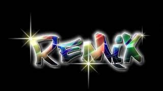 ▪☆☆R£M@ & ¥K££ B£ND@ x DJ M.R.K - Whi$tl£ {ZouKomp@ R£mix 2018}▪☆☆