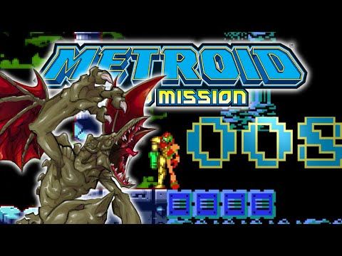 how to play super metroid zero mission