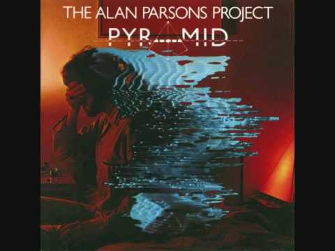 The Alan Parsons Project - In the lap of the gods (HQ Audio)