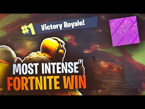 THANKS FOR 700 SUBS MY MOST INTENSE GAME (WON) (9 KILLS) @FrontChapters #800 SUBSCRIBER GRIND