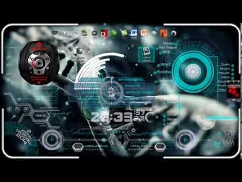 descargar reproductor hyperdesk para windows 7 ultimate