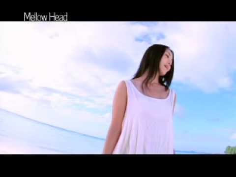 伊藤静2ndミニアルバム「Present」TV-CM
