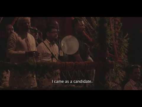 Dance for Democracy (Teaser-2)