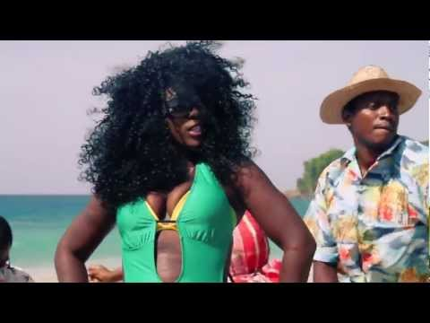 Spice - The Holiday [Official HD Video]