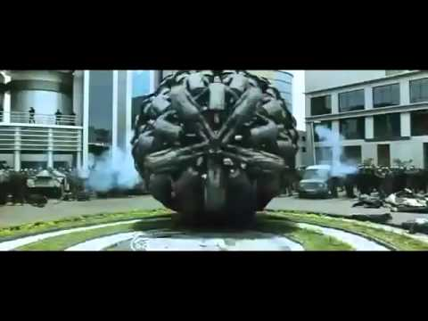 Best Funny Movie Ever!!! (indian Robot Endhiran).mp4 video