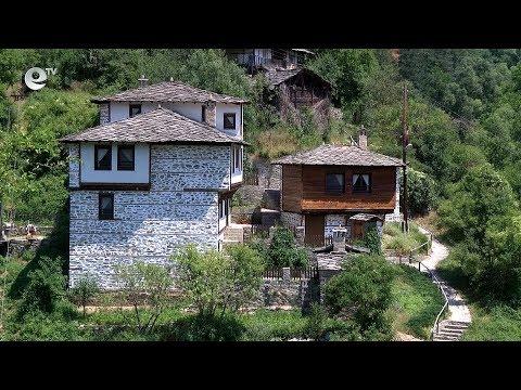 Село Косово - мястото, където историята оживява