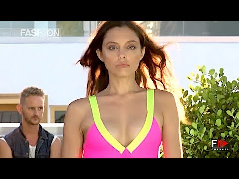 THE RETREAT Miami Design district - Fashion Channel