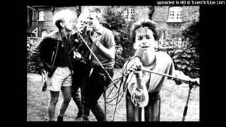 Watch Depeche Mode I Like It video