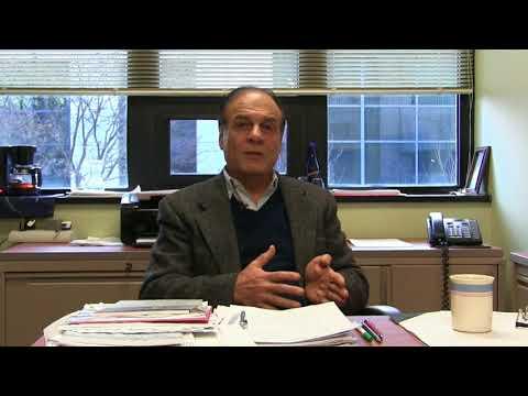 Prof Fard Intro Youtube 1080