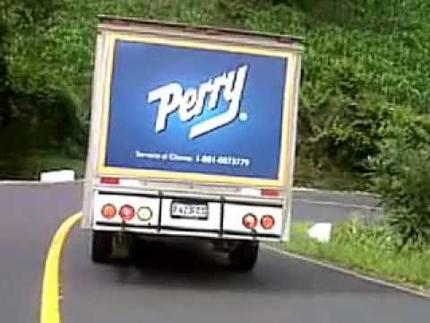 guatemala tiene buenas autopistas dicen