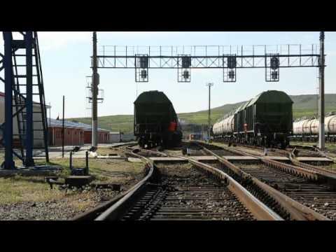 Киев запретил отправку грузовых и