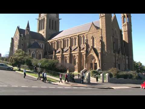 Bendigo Travel and Tourist Video On Video Pre Travel Video