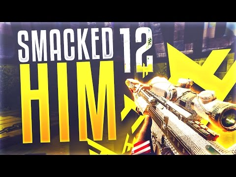 FaZe Carl: Smacked Him #12 by Red Jexzi