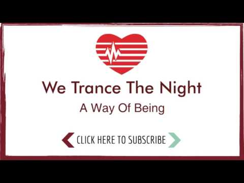 Paul Van Dyk - Vonyc Session 395 [HQ] ★We Trance The Night: Top Trance on Youtube★ klip izle