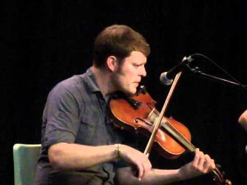 06. Bryan Sutton Merlefest 2011