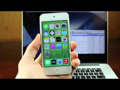 Restore iOS 6 on your iphone (6.1.2  or 6.1.3 or 6.1.4) download