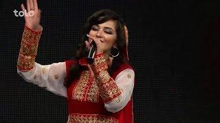 Helal Eid Concert - Episode 1 - 2017 - Eid Qurban