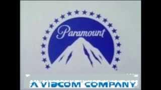 download lagu Paramount Television Closet Killer Logo Bloopers gratis