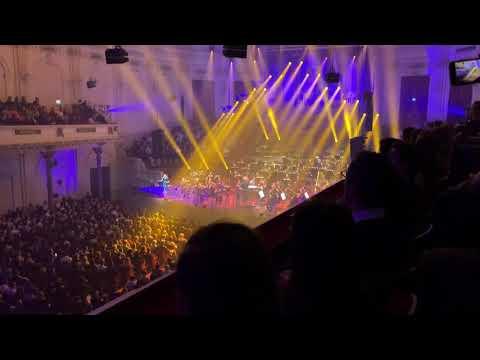 Tribute to Avicii | Bromance