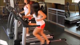 Best Gym Fail Compilation