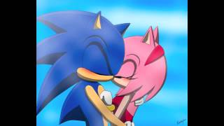 Sonamy Moves Like Jagger