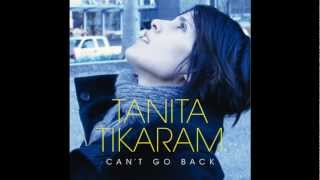 Watch Tanita Tikaram To Drink The Rainbow video