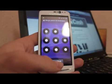 Sony Xperia Neo V - Resetear   Reestablecer   Hard Reset   Recovery mode - Phone&Cash